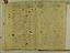 folio 1733 07
