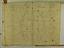folio 1733 08