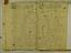 folio 1733 09