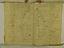 folio 1733 10