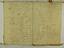 folio 1733 12