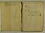 folio 1739 00 - 1739