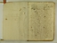 folio 1739 01