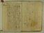 folio 1739 02