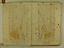 folio 1739 03