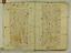 folio 1739 04