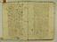 folio 1739 05