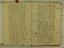folio 1739 06
