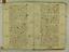 folio 1739 07