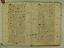 folio 1739 08