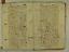 folio 1739 09