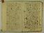 folio 1739 11
