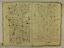 folio 1739 13