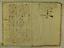 folio 1739 14