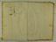 folio 1739 15