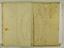 folios 1712 00 - 1712