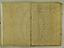 folios 1712 01