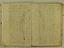 folios 1712 04