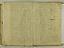 folios 1712 05