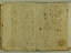 folios 1712 06
