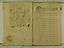 folios 1788 n1 - 1788