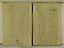 folios 1788 n2