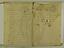 folios 1788 n4