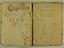 folios 1789 000 - 1789