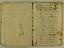 folios 1789 003a