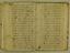 folios 1789 003b