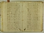 folios 1789 003c