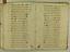 folios 1789 004