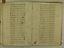 folios 1789 005