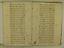 folios 1789 006