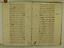 folios 1789 007