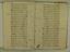 folios 1789 008