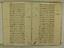 folios 1789 009