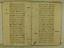 folios 1789 010