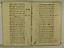 folios 1789 012