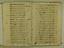 folios 1789 013