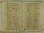folios 1789 014