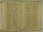 folios 1789 016