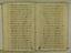 folios 1789 017