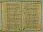 folios 1789 018