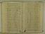 folios 1789 019