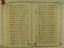 folios 1789 020