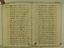 folios 1789 021