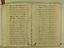 folios 1789 022