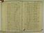 folios 1789 023