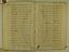 folios 1789 024